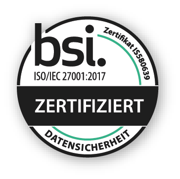 Konzern_bsi_siegel2017_1